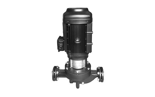变频水泵节能省电吗?