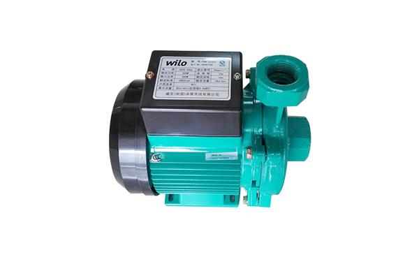离心泵,立式泵与卧式泵有什么区别,选购上有什么技巧?